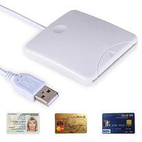 Sunshine-tipway Usb 2.0 Smart Card Reader