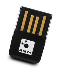 Garmin USB ANT Stick for Garmin Fitness Devices