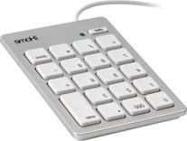 iHome USB Numeric Keypad