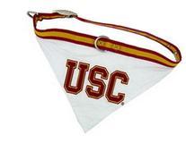 USC Trojans Bandana Medium