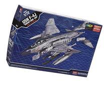 "Academy USN F-4J ""Showtime 100"" Model Kit"