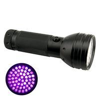 Mighty Max UV Flashlight BlackLight