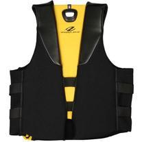 Stearns Men's V2 Series Gold Rush Neoprene Vest PFD