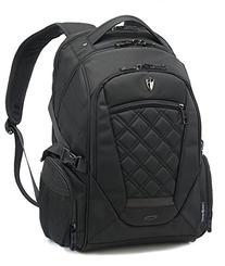 Victoriatourist V6001 Laptop Backpack College Book bag