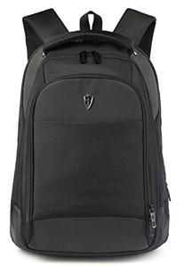 Victoriatourist V6018-L Laptop Backpack, College Book bag,