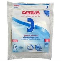 Eureka Vacuum Bags Style C