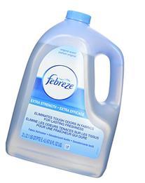 Febreze Value Size Refill , Extra Strength - Original Scent
