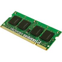 Kingston ValueRAM 8GB  1333MHz DDR3 Non-ECC CL9 SODIMM