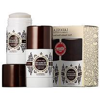LAVANILA Pure Vanilla Mini Deo Duo