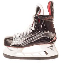 Bauer Vapor 1X Senior Ice Hockey Skates, 7.0 D