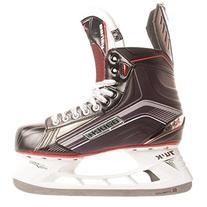 Bauer Vapor X400 Senior Ice Hockey Skates, 6.0 EE