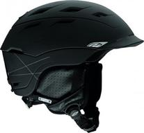 Smith Optics Variance Adult Ski Snowmobile Helmet , Matte