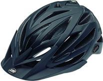Bell Variant Bike Helmet