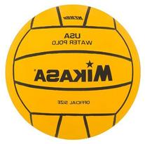 Mikasa Varsity Competition Men's Water Polo Ball