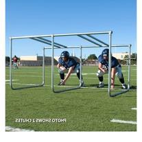BSN Varsity Linemans Chute