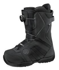 Flow Vega BOA 2014 Men's Snowboard Boots