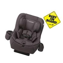 Maxi-Cosi - Vello 65 Convertible Car Seat w Baby on Board