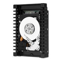 WD VelociRaptor 250GB Internal Hard Drive