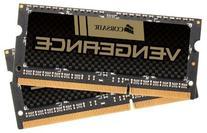 Corsair Vengeance 16GB   DDR3 1600 MHz  Laptop  Memory 1.5V