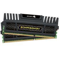Corsair Vengeance 8 GB  DDR3 1600 MHz PC3 12800 240-Pin DDR3