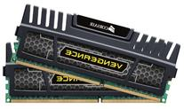 Corsair Vengeance 16GB DDR3 SDRAM Memory Module - 16 GB  -