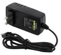 Ventisonic® Power Adapter Wall Charger For Asus Eee Pad