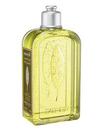 L Occitane Verbena Foaming Bath-NO COLOUR-500 ml