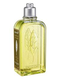 L Occitane Verbena Shower Gel-NO COLOUR-50 ml