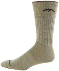 Darn Tough Vermont Men's Dress Crew Light 1480 Tube Socks