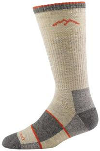 Darn Tough Vermont Men's Merino Wool Boot Full Cushion Socks