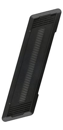 Bestdown Vertical Stand for PS4 Console-Black