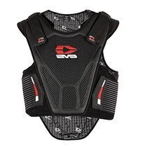 EVS Sport Vest-XXLarge-Black