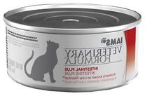 Iams Veterinary Formula Intestinal Low Residue Canned Cat