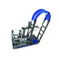 VEX® Robotics Hook Shot Ball Machine&trade
