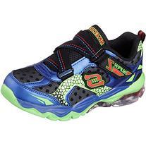 Skechers Kids 95365L Vexton Sneaker