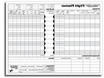 VFR Flight Planner