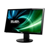 Asus VG248QE 24-inch Full HD Ergonomic Back-lit LED Gaming