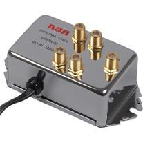 VOXX Electronics VH140N Signal Splitter/Amplifier