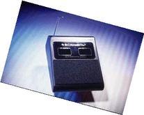 Wein VI-2500 High-Density Ionic Air Purifier