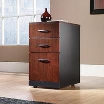 Sauder Via 3 Drawer File Cabinet
