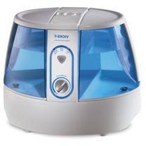 Vicks V790-N Germ Free Humidifier
