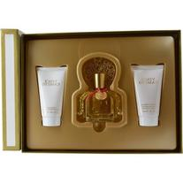 Vince Camuto 3 Piece Gift Set