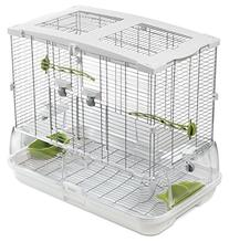 Vision Small Wire Bird Cage for Small Birds
