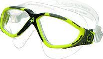 Aqua Sphere Vista Clear Lens Goggle