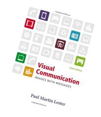 Visual Communication: Images with Messages