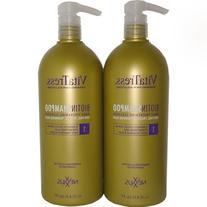 Nexxus Hair Body Skin Scrubs Shampoo Plus Conditioner Hair And More Searchub