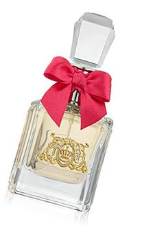 Juicy Couture Viva La Juicy Eau de Parfum 1.7 oz Spray