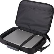 Case Logic VNCi-116 Value 16-Inch Laptop Backpack