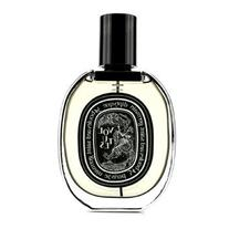 Volutes Perfume by Diptyque - 2.5 oz Eau De Parfum Spray