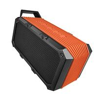 Divoom Voombox Ongo Rugged Portable Bluetooth 4.0 Wireless